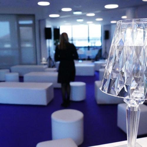 Accenture_IWD_Social_Reporters (15)-min