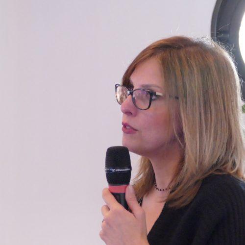 Accenture_IWD_Social_Reporters (21)-min