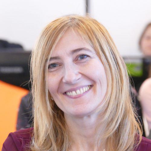 Accenture_IWD_Social_Reporters (24)-min