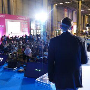 Campus_party_Italia_Social_Reporters (7)-min