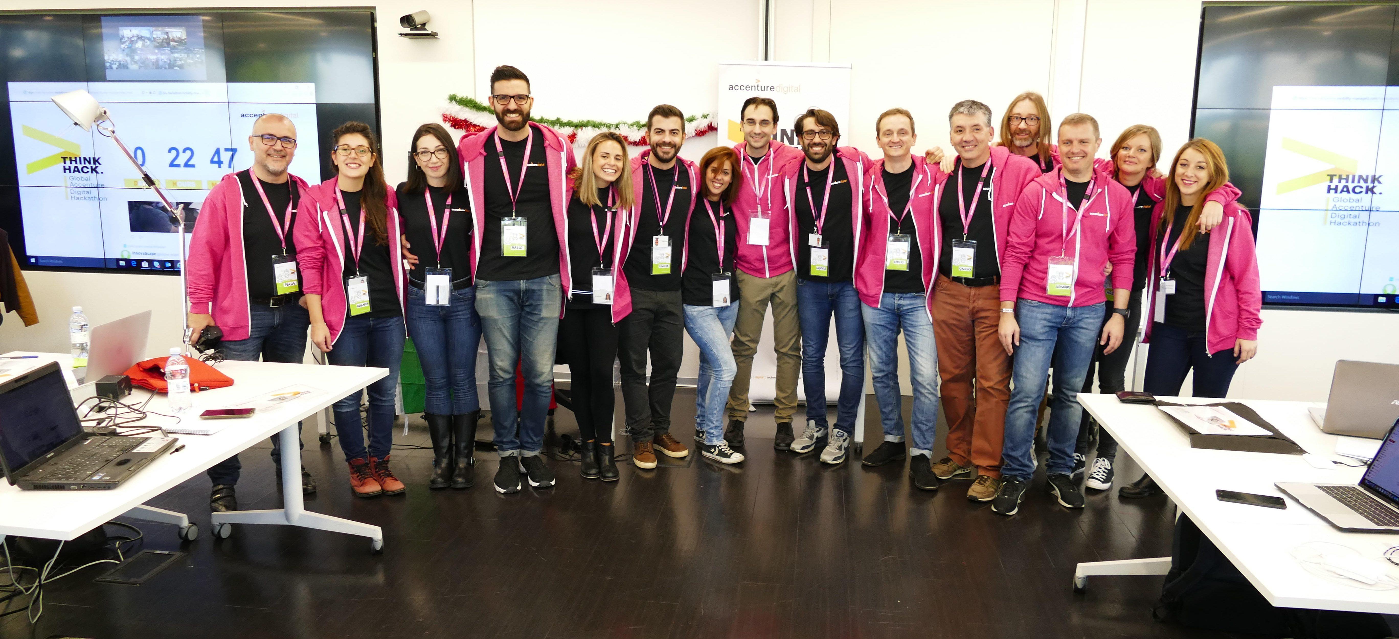 Digital_Hackathon_Accenture_Social_Reporters (10)