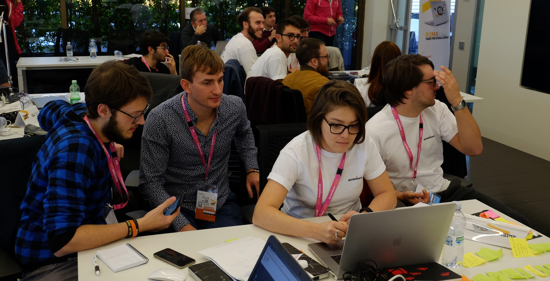 Digital_Hackathon_Accenture_Social_Reporters (6)