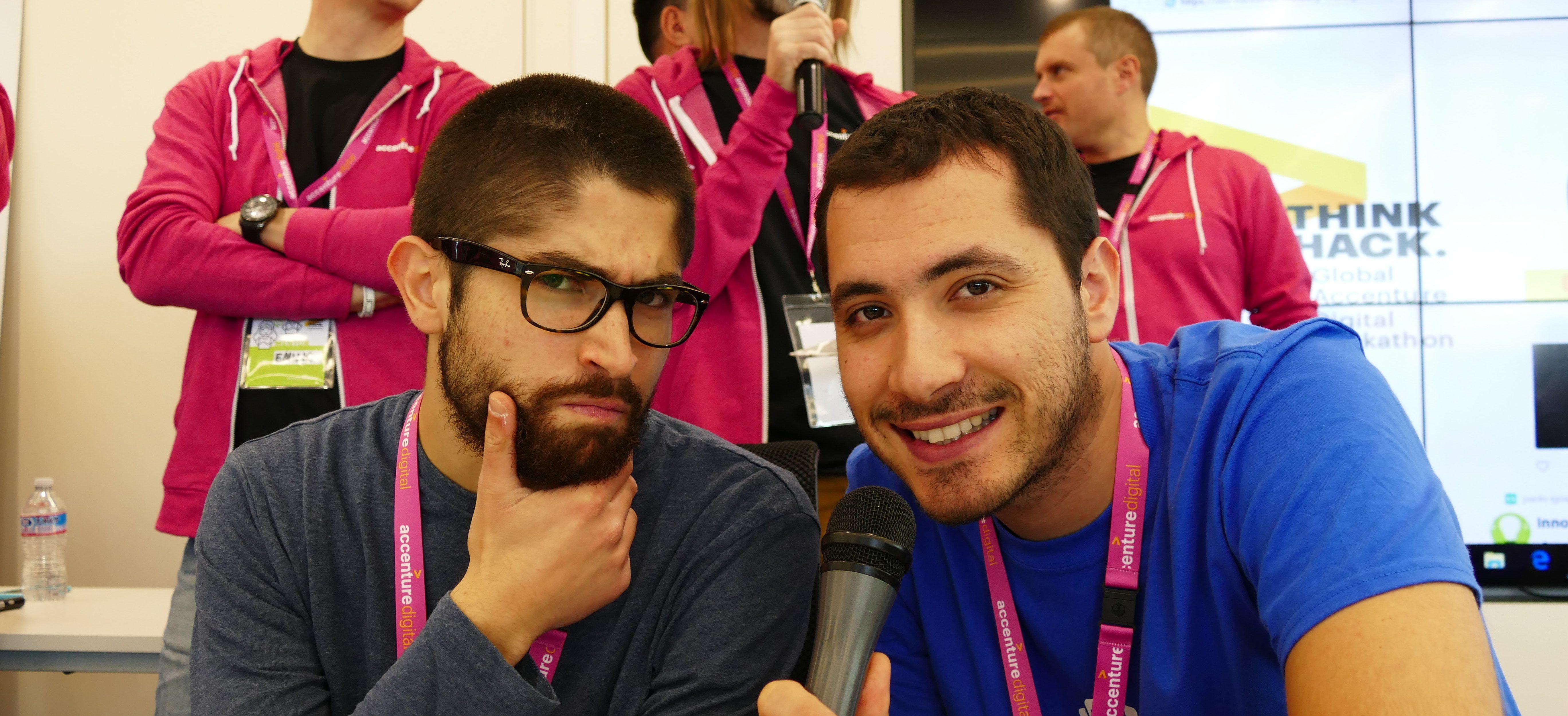 Digital_Hackathon_Accenture_Social_Reporters (8)